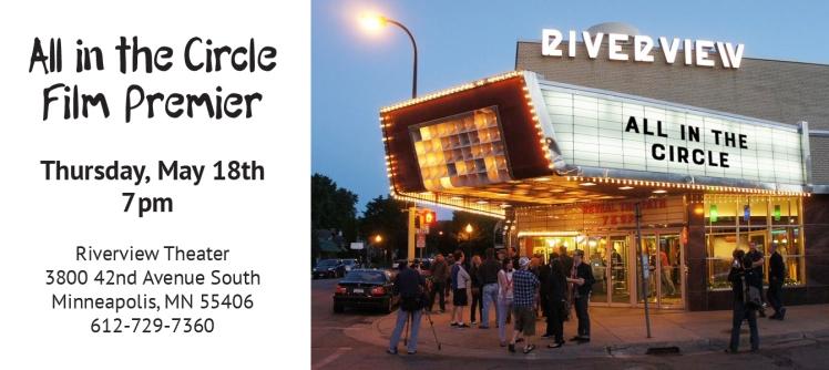 RiverviewTheaterDetails2